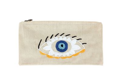 Picture of Eye pencil case L13 * w 23